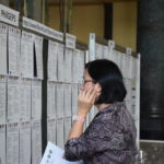 Key Gains from the Philippine Results-Based Performance Management System