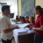 Public Sector Productivity Initiatives in the Philippines