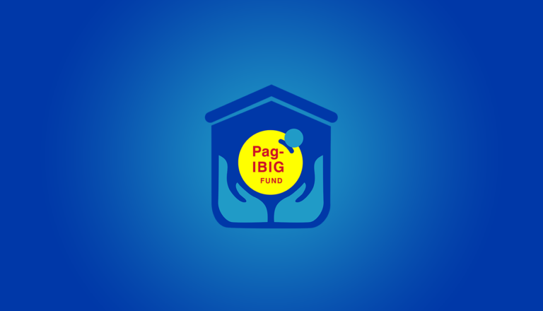 home development mutual fund pag ibig