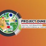 Project DIME: Monitoring and Evaluation using Digital Data and Imaging Technologies